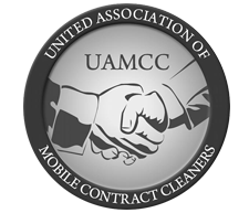 United Association of Mobile Contract Cleaners
